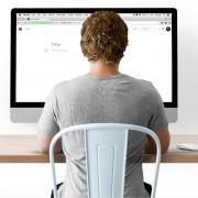 Self-hosted blog vs Medium